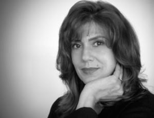 Silvana Borges Intereior Designer